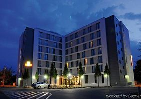 azimut hotel dresden preise